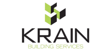 Krain Building Services